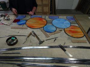 projet-creation- vitraux-maison-particulier