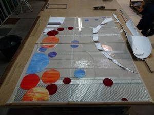 creation- vitraux-pour-particulier