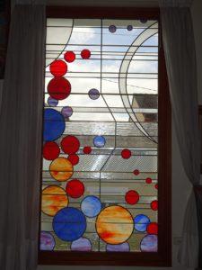 fabrication-vitrail-contemporain-particulier