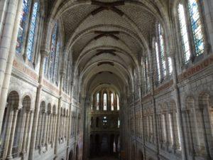 restaurer-vitraux-saint-donatien-nantes