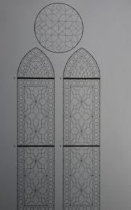 etape-dessin-restauration-vitrail