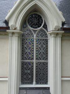 vitrail-a-l-identique-apres-restauration